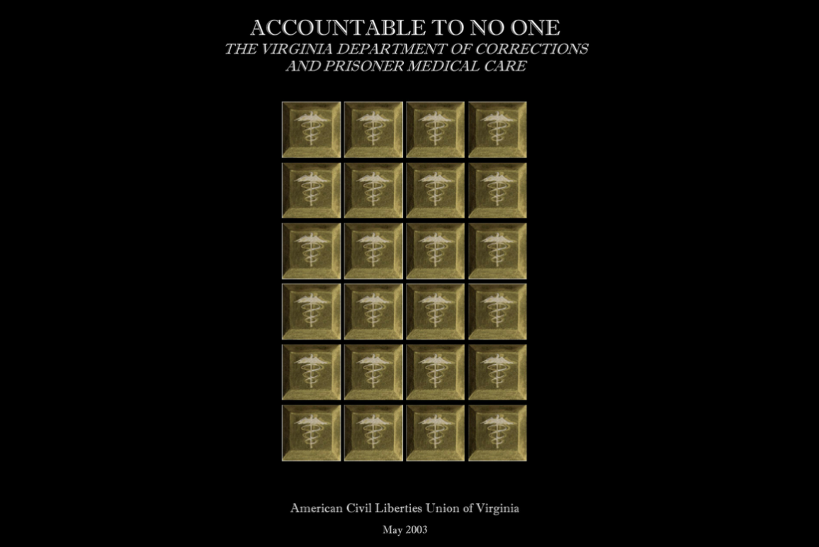 Accountable to No One (1160x775)